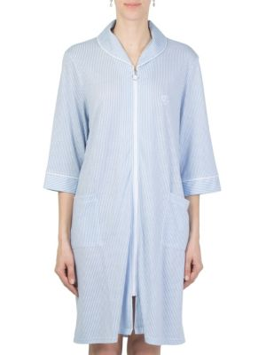 bbd1c55d0 Women - Women s Clothing - Sleepwear   Lounge - thebay.com