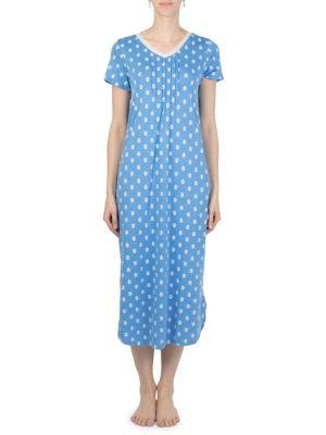 De Vêtements Pour Pajamas Femme Nuitdétente Tenues zqGjSUMVLp
