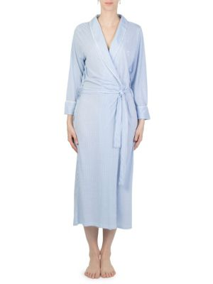 16369701890 Women - Women s Clothing - Sleepwear   Lounge - thebay.com