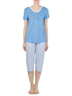 191f52c8df6 Women - Women s Clothing - Sleepwear   Lounge - thebay.com