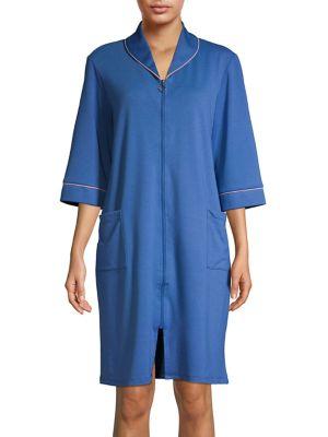 2b642f2a17f4 Women - Women's Clothing - Sleepwear & Lounge - Robes - thebay.com