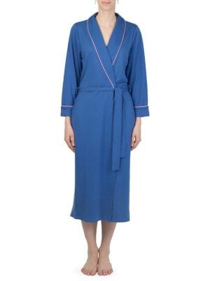 b680311c41 Women - Women's Clothing - Sleepwear & Lounge - thebay.com