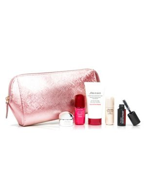 492eed79cb2f Beauty - Gift With Purchase - thebay.com