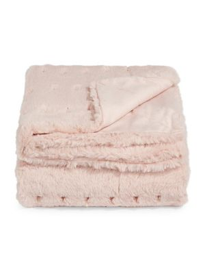 outlet store ffc16 fd051 Home - Home Decor - Blankets, Throws & Quilts - thebay.com