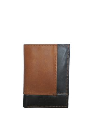 Men - Accessories - Wallets - thebay.com 030e9ec8d132a
