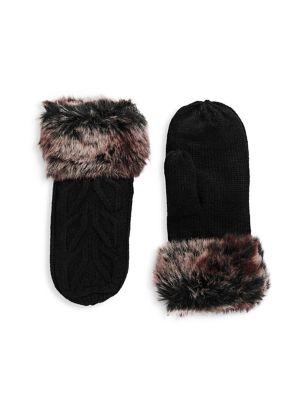 86cc688c419 Women - Accessories - Hats