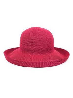 Women - Accessories - Hats 83e4620dd916