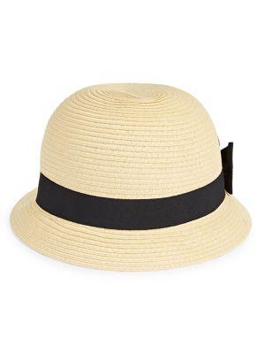 56877141 Women - Accessories - Hats - thebay.com