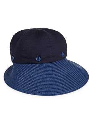92fdadf05f8 Women - Accessories - Hats
