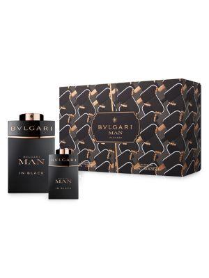7625ca3524 Bvlgari | Beauty - Fragrance - Men's Cologne - thebay.com