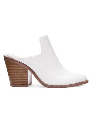 0aea08228b64 Women - Women s Shoes - Sandals - Heeled Sandals - thebay.com