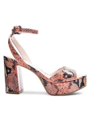 1ba113fe1bb Women - Women s Shoes - Party   Evening Shoes - thebay.com