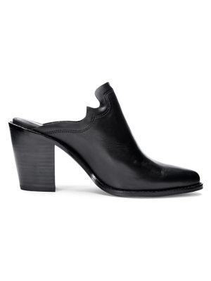 384398548af5f Women - Women's Shoes - thebay.com