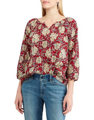 f93eecce50760d Women - Women s Clothing - Tops - Blouses - thebay.com