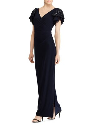 890a26ebaa7 Women - Women s Clothing - Dresses - Mother of the Bride Dresses ...