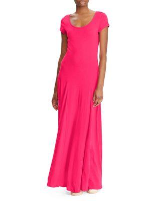 Women - Women s Clothing - Dresses - thebay.com 6b60ac259