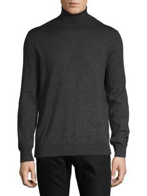30b55bec Polo Ralph Lauren | Men - Men's Clothing - Sweaters - thebay.com