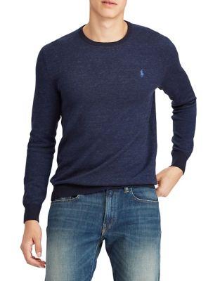 Polo Ralph Lauren   Homme - Vêtements pour homme - Chandails ... 71a8b0c35b15