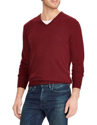 8b61ee7a Polo Ralph Lauren | Men - Men's Clothing - Big & Tall ...