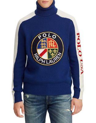 23eef6d57 Polo Ralph Lauren