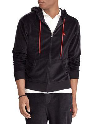 Polo Ralph Lauren   Homme - Vêtements pour homme - Grand et costaud ... c669a3caa9fd