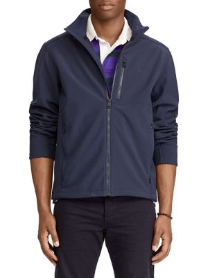 Polo Ralph Lauren   Homme - Vêtements pour homme - Manteaux et ... f023f045f001