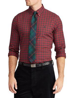 Polo Ralph Lauren   Homme - labaie.com e509e243f131