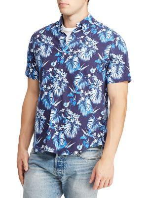 78486d94 Men - Featured Shops - thebay.com