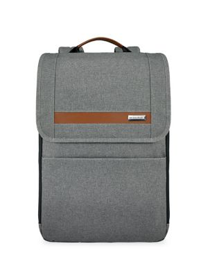 b928152dd QUICK VIEW. Briggs & Riley. Slim Kinze Street 2.0 Expandable Backpack.  $319.99 · Medium ...