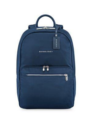 ac55e2d1 Home - Luggage & Travel - Backpacks & Travel Duffles - thebay.com