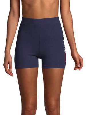 c82edab799fb6 Women - Women's Clothing - Activewear - thebay.com