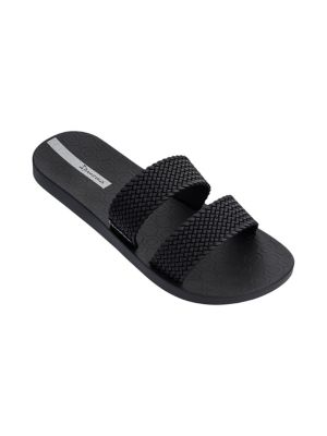 31eaeb548b3123 Women - Women s Shoes - Slides - thebay.com