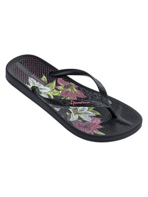 f1c10ddda2b386 Women - Women s Shoes - Sandals - Flip Flops - thebay.com
