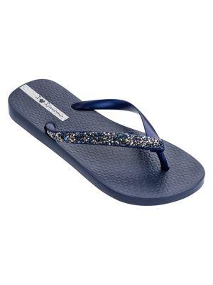 9086cc721 Women - Women s Shoes - Sandals - Flip Flops - thebay.com