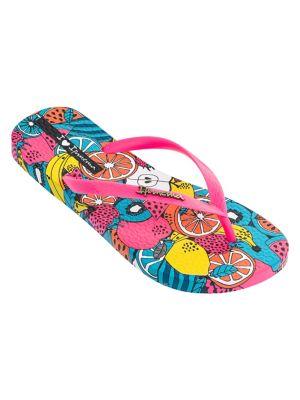 a1f20d3bbe70 Women - Women s Shoes - Sandals - Flip Flops - thebay.com
