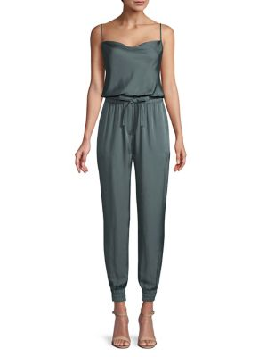 78f764269024ab Women - Women's Clothing - Jumpsuits & Rompers - thebay.com