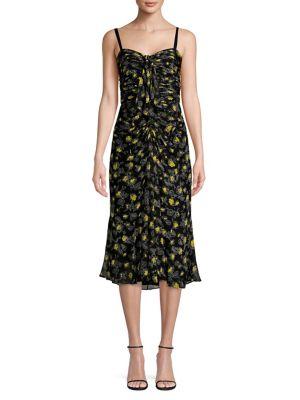 a331e5fdda Women - Women's Clothing - Designer Clothing - thebay.com