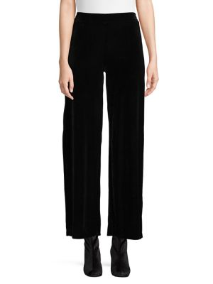 Design Lab Lord   Taylor   Women - Women s Clothing - Pants ... 1431f4c4b4