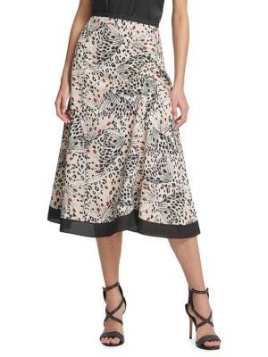 ab6f4549d Women - Women's Clothing - Skirts - thebay.com