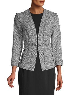 c835fec9a71 Femme - Vêtements pour femme - Manteaux et vestes - labaie.com