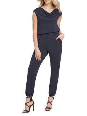 regard détaillé 4e8a1 6194a Femme - Vêtements pour femme - Combinaisons - labaie.com