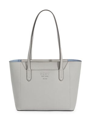6c23fd439 DKNY | Women - Handbags & Wallets - thebay.com