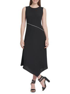 ff90a483e36 Women - Women s Clothing - Dresses - thebay.com