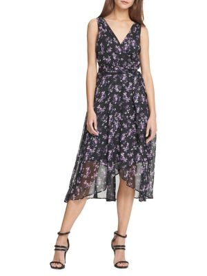 abe56ee53b2d Women - Women's Clothing - Dresses - thebay.com