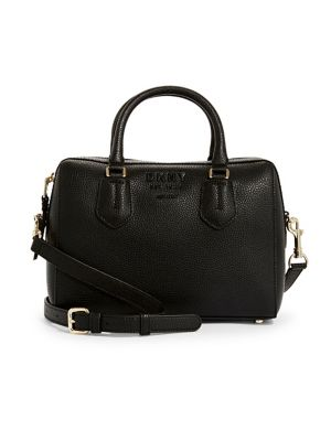 44445671cd DKNY | Women - Handbags & Wallets - thebay.com