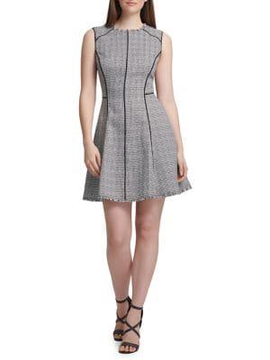 4f75488595f Women - Women s Clothing - Dresses - thebay.com