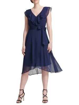 08b439cca5 Women - Women s Clothing - Dresses - thebay.com