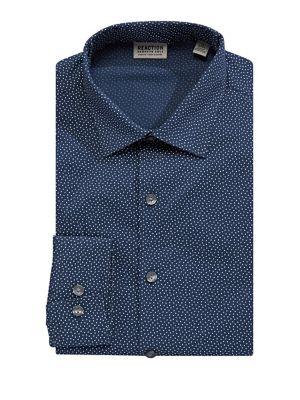 59430c2b6514 Homme - Vêtements pour homme - Chemises habillées - labaie.com
