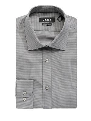 adc9ea2ad29 Men - Men s Clothing - Dress Shirts - thebay.com