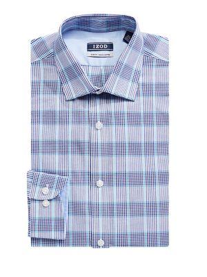 Homme - Vêtements pour homme - labaie.com 1ab1f2fd336
